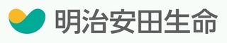 明治安田生命.jpg